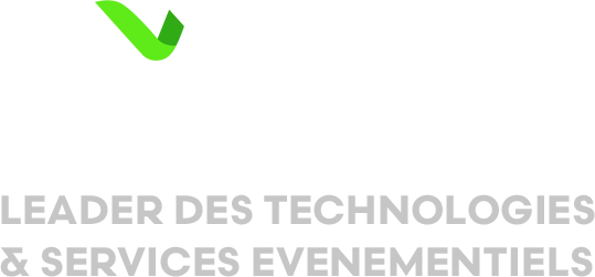Leni Tech Services - LEADER DES TECHNOLOGIES & SERVICES EVENEMENTIELS